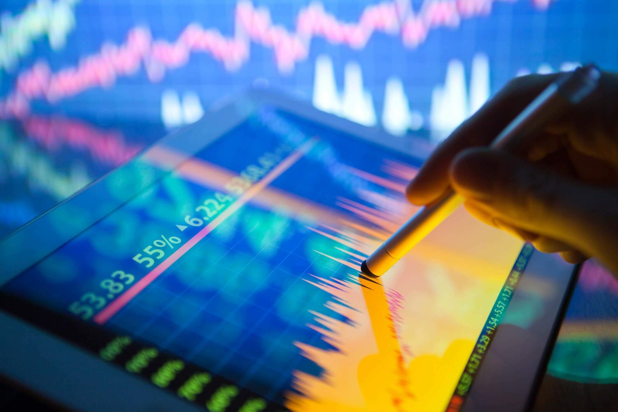 Imagem post - TradeMachine: Uma casa de análises quantitativas