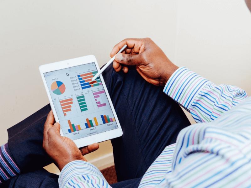 Avaliação de Risco depende muito do perfil do investidor e o quanto ele está disposto a investir nas estratégias