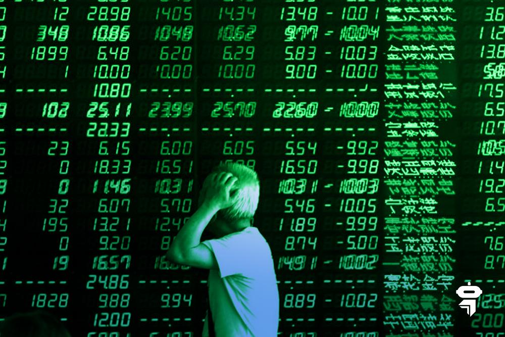 Imagem post - Como os vieses cognitivos podem atrapalhar seus investimentos