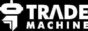 Logo Header - White