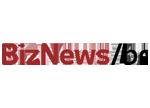 Logo - Na mídia