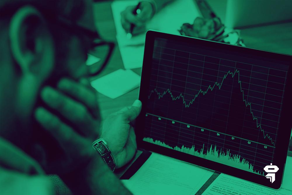 Imagem post - 3 artigos para você investir de maneira inteligente