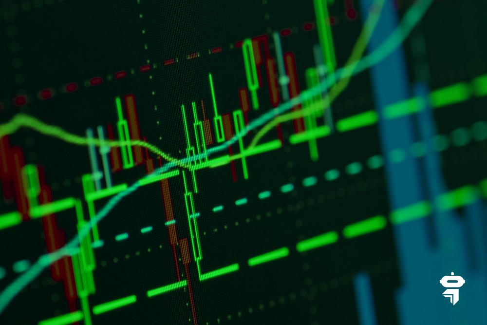 Imagem post - Investimentos Quantitativos na Bolsa